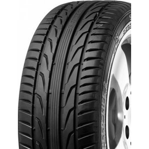SEMPERIT SPEED-LIFE 2 215/55 R17 94Y FR