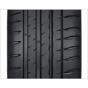 MICHELIN PILOT SPORT PS4 265/35 R18 97Y XL