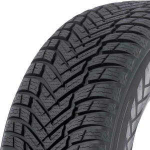 Nokian WEATHER PROOF 195/65 R15 91H