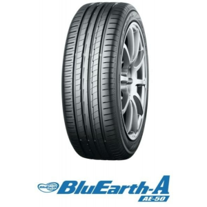 Yokohama BLUEARTH AE50 195/60 R15 88V