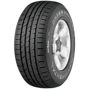 Continental 215/65 R16 98H