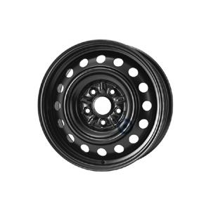 Kromag (KFZ) ac-7865 5X114.3 6.5X16X60 ET45
