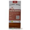 bio Sült hús fűszerkeverék, 20 g