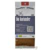 bio Koriander, őrölt, 10 g