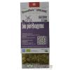 bio Póréhagyma , zöld/fehér 1-3 mm, 10 g