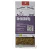 bio Rozmaring, morzsolt, 10 g