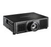 Hitachi CP-WX9210 projektor