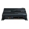 Sony XM-N502 autóhifi erősítő