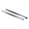 QNAP A02 series (Chassis) rail kit, max. load 35 kg