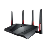 Asus RT-AC88U Wireless AC Router