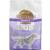 Araton Dog Adult Salmon&Rice 3Kg