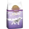 Araton Dog Adult Salmon&Rice 15Kg