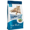 Happy Cat Supreme  Fit&Well Adult Large Breed 300 Gr