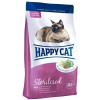 Happy Cat Supreme  Fit&Well Adult Sterilised 10 Kg