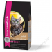 Eukanuba Cat Adult Lamb & Liver 400G