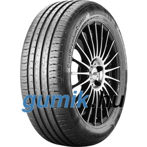 Continental PremiumContact 5 ( 205/60 R16 96V )