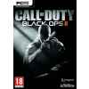 Activision Call of Duty 9 - Black Ops 2 (PC)