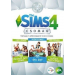 Electronic Arts Sims 4 Bundle 1