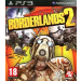 "Borderlands: ""Borderlands 2 PS3"""
