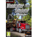UIG Entertainment Woodcutter Simulator 2012 PC