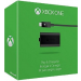 Microsoft Play and ChargeKit (XBO)