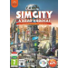 EA SimCity: Cities of Tomorrow (PC)
