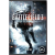 EA Battlefield 3: AFTERMATH (kód) (PC)