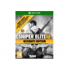 505 Games Sniper Elite V3 Ultimate (XBO)