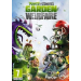 Electronic Arts Plants vs. Zombies Garden Warfare PC