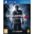 Naughty Dog Uncharted 4: A Thief`s End (PS4)