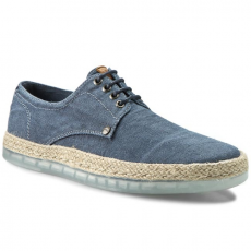 BIG STAR Espadrilles BIG STAR - U174014 Dk.Blue