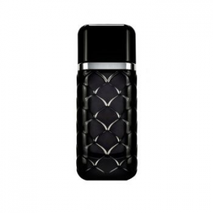 Carolina Herrera 212 VIP Wild Party EDT 100 ml