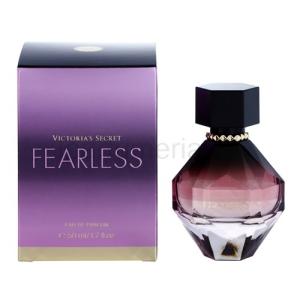 Victoria's Secret Fearless EDP 50 ml