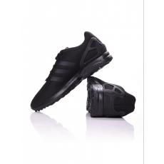 ADIDAS ORIGINALS ZX FLUX KIDS Utcai cipö