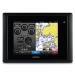 Garmin GPSMAP 8012 MFD