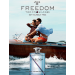 Tommy Hilfiger Freedom EDT 100 ml