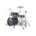 Sonor Smart Force Xtend Stage 2 Set Black