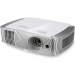 Acer H7550BDz