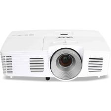 Acer H5380BD projektor