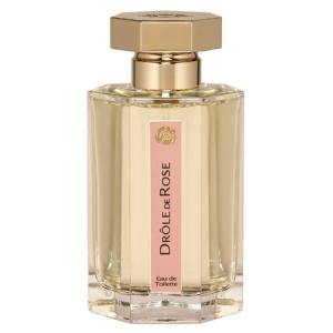 L´Artisan Parfumeur Drole de Rose EDT 100 ml