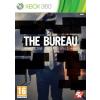 2K Games The Bureau: XCOM Declassified /X360
