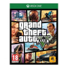 Rockstar Games Grand Theft Auto V. (GTA 5) /XBox One