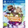 Sony Computer Little Big Planet 3 /PS4