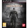 Bandai Dark Souls II. (2) /PS3