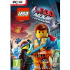 Top Ware Interactive Lego Movie: The Videogame /PC