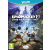 Disney Interactive Epic Mickey 2 The Power of Two /Wii-U