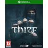 Square Enix Thief (4) /Xbox One