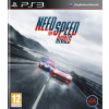 Electronic Arts Need for Speed Rivals (Essentials) /PS3