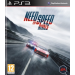 Electronic Arts Need for Speed Rivals Essentials PS3