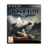 505 Games Sniper Elite V2 (Essentials) /Ps3